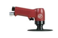 Chicago Pneumatic CP 3450 12AC4