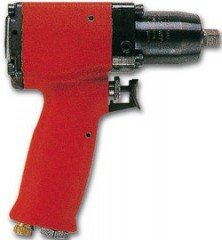 Chicago Pneumatic CP 3109-28ES COLLET GRINDER