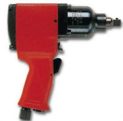 Chicago Pneumatic CP 3109-28ES COLLET GRINDER