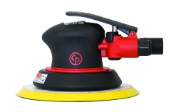 "CP7255 Random Orbital Palm Sander - Orbit 3/16"" (5.0 mm)"