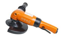 HX-180A