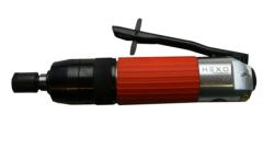 HX-50-250S