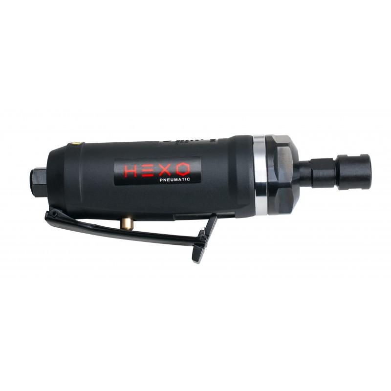 Szlifierka trzpieniowa prosta HEXO HX-50-5200