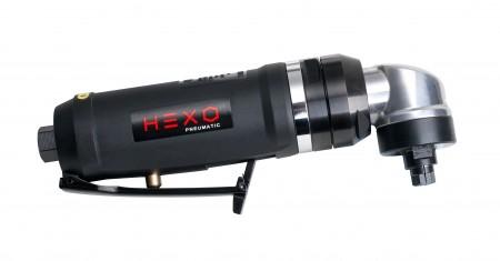 HX-52-5200