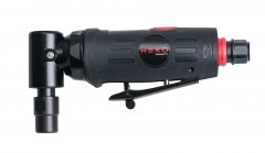 HX-52-5227
