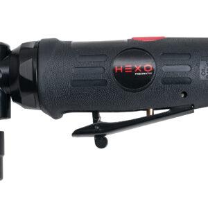 Szlifierka trzpieniowa kątowa 90st. HX-52-5227 HEXO