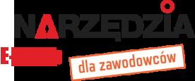 Narzędzia Gdańsk