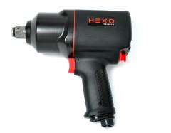HX-4144P