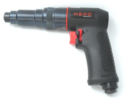 XH-82-7500F