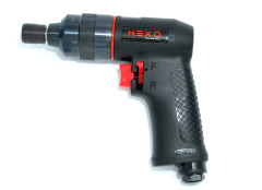 HX-48-7500