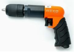 HX-6197