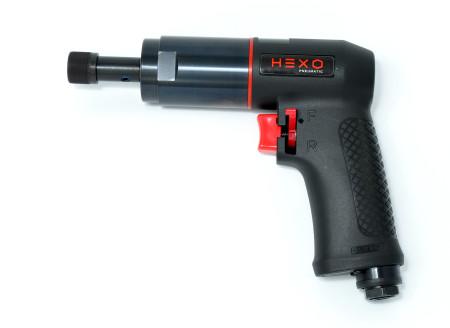 HX-89-7500