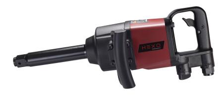HX-4072L