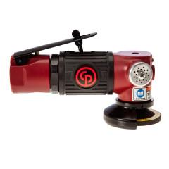 CP7500D