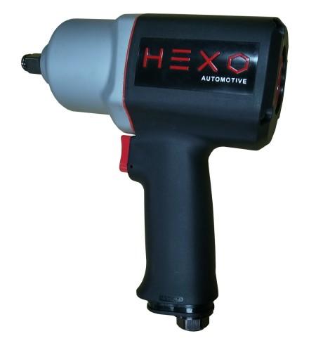 HX-4000