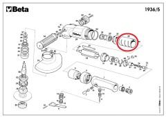 BETA-125mm