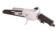 Szlifierka taśmowa HEXO BL-10