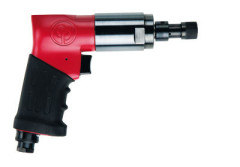 Wkrętarka Chicago Pneumatic CP 2765