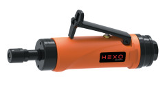Szlifierka trzpieniowa HEXO D-64M