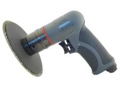 Wkrętarka pneumatyczna HEXO DS-21