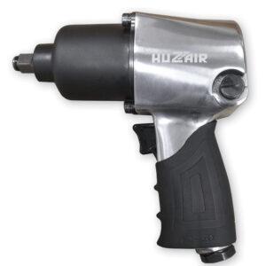 """Klucz udarowy 1/2"""" HUZAIR KU-12RS"""