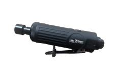 Szlifierka trzpieniowa 6 mm ST-6RS HUZAIR