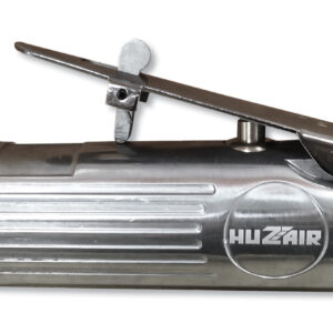 Szlifierka trzpieniowa 6 mm ST-6S HUZAIR