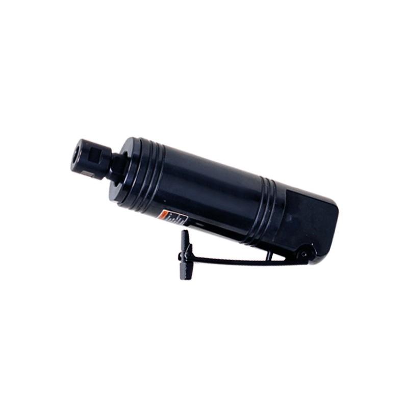 Szlifierka trzpieniowa HEXO HX-5000