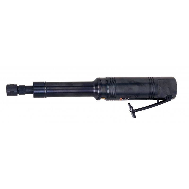 Szlifierka trzpieniowa HEXO HX-5000L