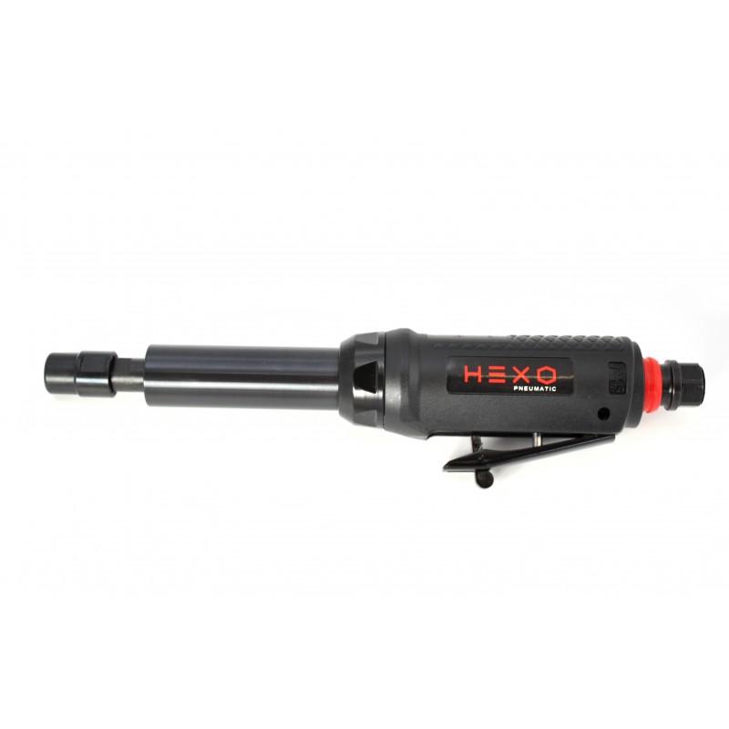 Szlifierka trzpieniowa HEXO HX-5E-5300
