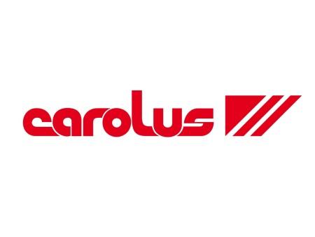 logo-carolus