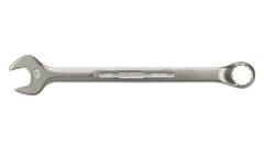 Klucz płasko-oczkowy GEDORE 1B AF