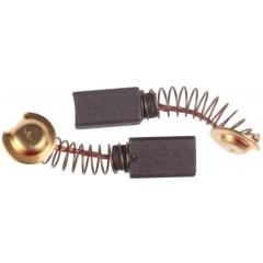Szczotki węglowe do elektronarzędzi Hitachi [999-041]