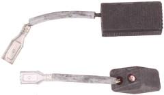 Szczotki węglowe do narzędzi Hitachi [999-088]