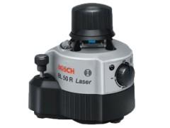 Laser budowlany Bosch BL50 R